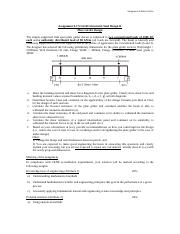 Assignment 6-Plate Girder Design-Questions.pdf