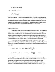 e-book - quantum mechanics (Phys) 432