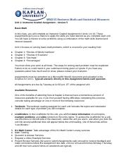 MM255_KGill_Unit1_Instructor_Graded-Assignment.docx