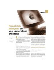 fraud risk.pdf