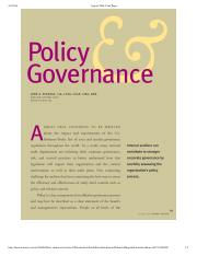 policy and governance .pdf