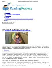 section2.1 How Parents Can Be Advocates for Their Children _ Reading Rockets.pdf
