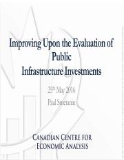 Investing+in+Public+Infrastructure.pdf
