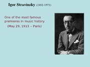 26+stravinsky-upload