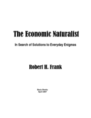 The_Economic_Naturalist