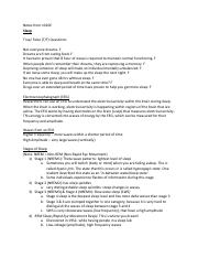 microsoft word lecture notes jan 28th intelligence cont