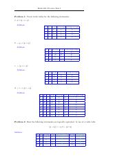 practice_test_1-140-solutions