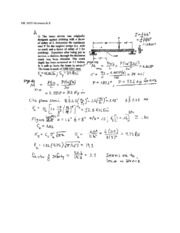 ME 3670 Homework 8 (sp 2014) solution - Copy - Copy (2).pdf