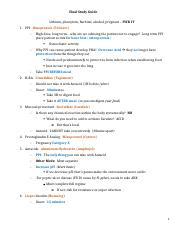 N_180 Final Study Guide.docx