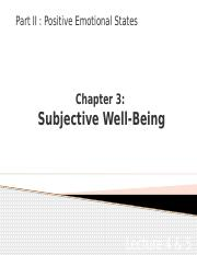 Chapter_3-_Subjective_Well-Being(7).pptx
