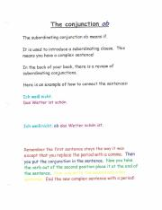 subordinating_conjunctions.pdf