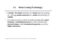 2. Chap6.1_Casting. 1 slide per page.updated 2.pdf