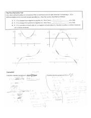 3.3_First_Derivative_Test_Notes_(Back)0002.jpg