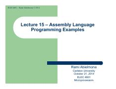 lecture15_assemblyExamples.pdf