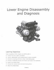 Ch 3 - Lower Engine Disassembly and Diagnosis.pdf