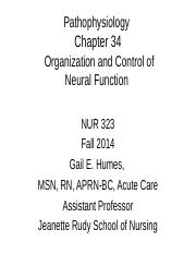 NUR323chapter34STUDENTCOPY-2.ppt