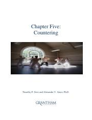 5._Chapter_Five_-_Countering.pdf