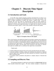 3-DiscreteTimeSignalDescription2ed