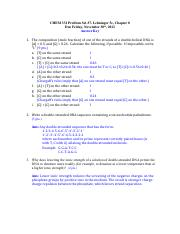 f2012_problem_set_6_ch8_KEY.pdf