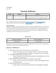 Jobzology Reflection Student.pdf