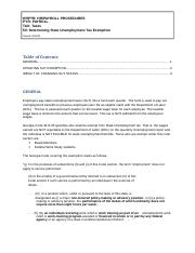 Determining_State_Unemployment_Tax_Exemption.doc
