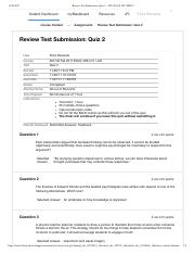 Review Test Submission- Quiz 2 – 201740 Fall 2017 EDUC ....pdf