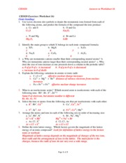 Answers_worksheet_16_(Ionic Bonding).pdf