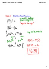 Calculus_A_-_Final_Review,_Day_1