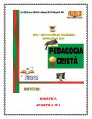 1apostiladidtica-141027153606-conversion-gate02.pdf