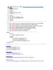 computer science notes.docx - LINK THAT HAS ALL CODES http ...