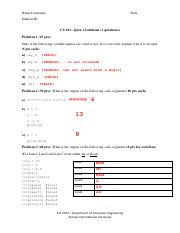 CS101_section3_quiz1_solutions.pdf
