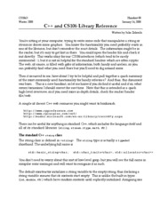 08-Library-Reference