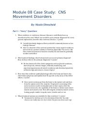 Case_Study_4_CNS Movement_Disorders_Questions-2