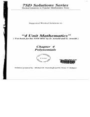 Arnold polynomials solutions.pdf