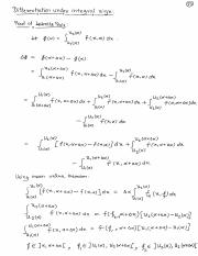 Differentiation Under Integral Sign.pdf