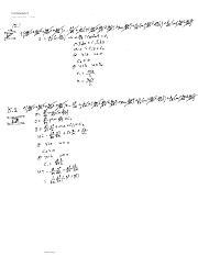 Fundamentals Of Aerodynamics Pdf