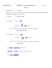CHEM105.Assignment.Solutions.2.pdf