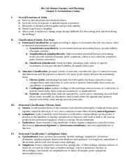 Bio141Chapter8outline2019.docx