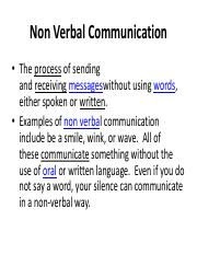 businesscommunication-150115083925-conversion-gate01.pdf