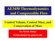 12.+Control+Volume+and+mass