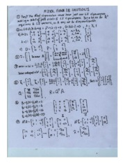 matrices.and.matrix.applications.EXAM 3B SOLUTIONS