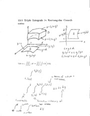 Lecture 13-5 with diagram