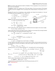 Thermodynamics HW Solutions 670