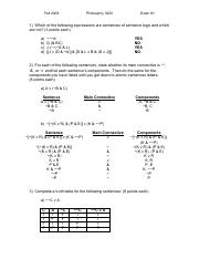Exam1_PHIL3200_F08_Key.pdf