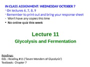 11+Glycolysis+_fermentation+HO