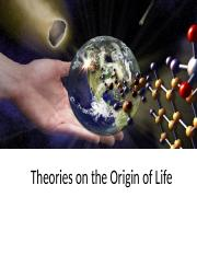 theories_on_the_origin_of_life.pptx