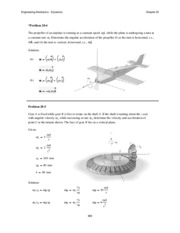 671_Dynamics 11ed Manual