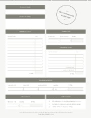 product-pricing-worksheet