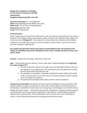 BIOL-101-Fall-2014-McAlvin-syllabus