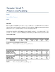 Exercise_Sheet_2_-_Production_Planning